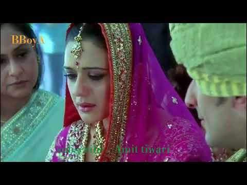 Bhojpuri bewafa video song mp4