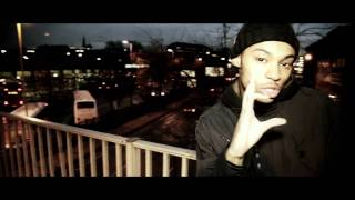 Leicester Allstars - Straight From LC (Official Video) OUT ON ITUNES