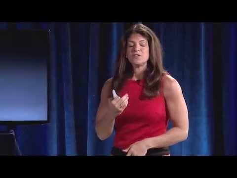 Eva M. Selhub, MD - The Power to Change Your Health Destiny