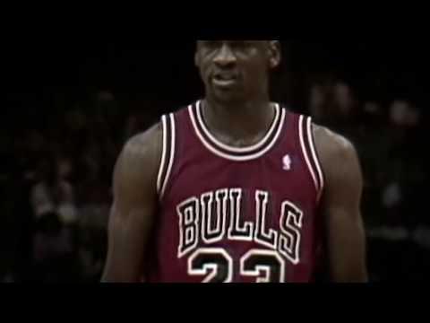 MJ Mix -