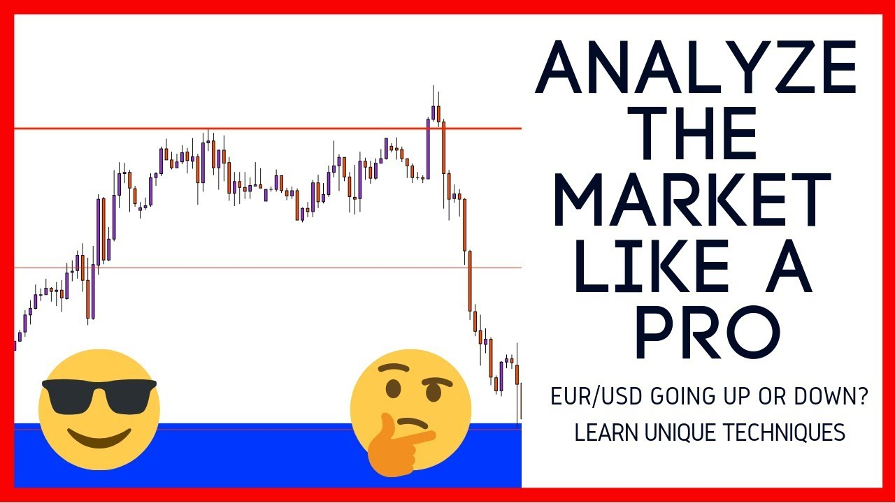 A primer on the forex market