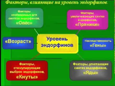 Калинаускас .. Книги онлайн