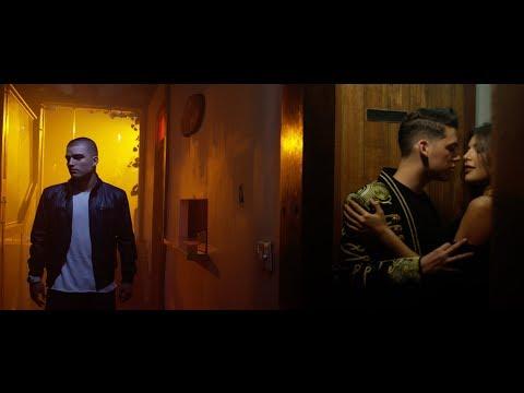 EX - Jeloz   Video Oficial