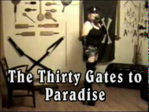 Gates to Paradise is listed (or ranked) 35 on the list Famous Movies From Yugoslavia