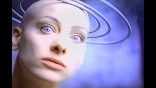 Sega Saturn - It's Out There (1995 Launch Commercial) [HD]