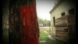 Мыша, Челябинск - Каштак David Blaine