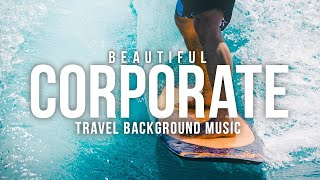 ROYALTY FREE Motivational Corporate Background Music / Motivational Background Royalty free Music