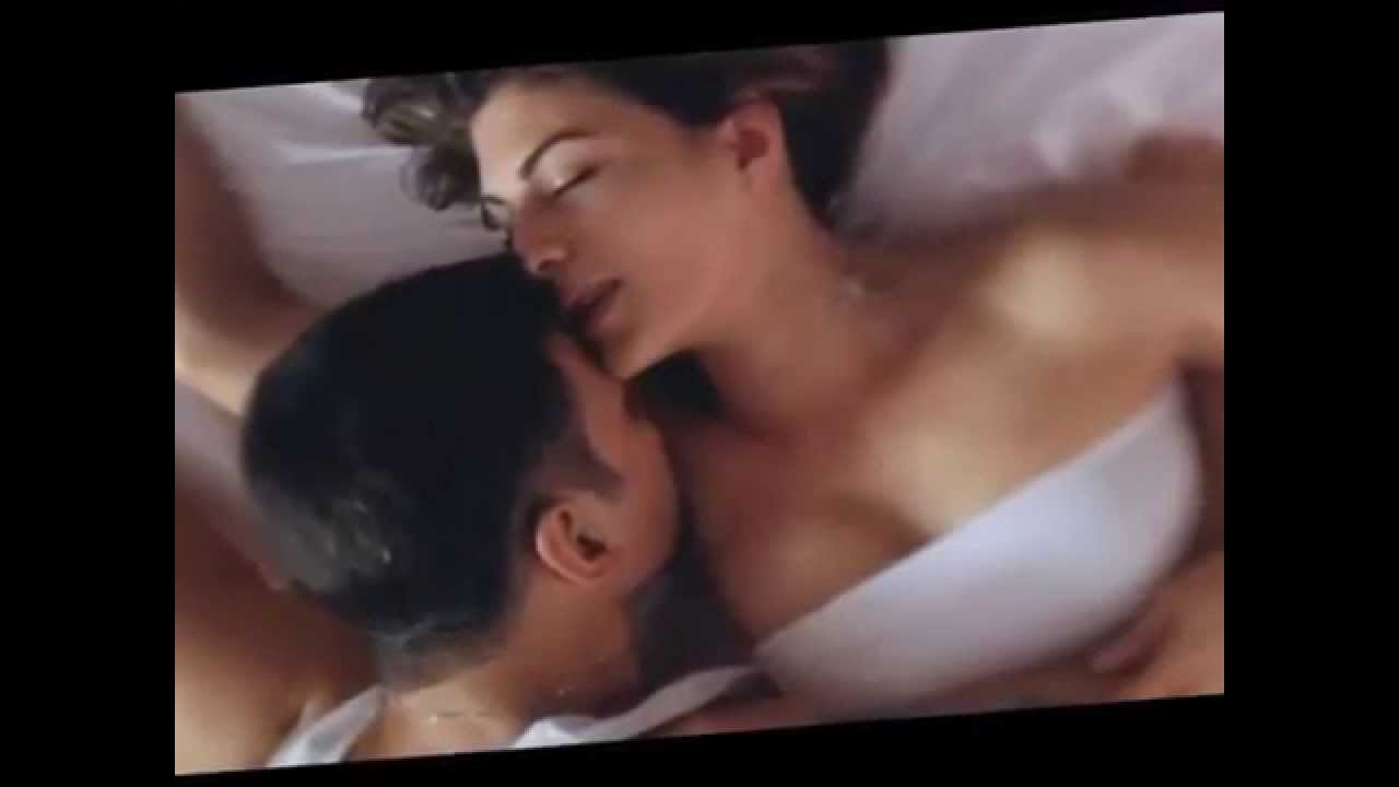 Talulah riley porn fakes