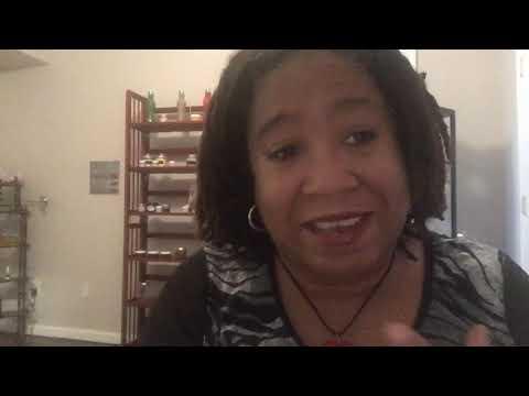 Sonja Secrets Aromatherapy Seasonal Affected Disorder