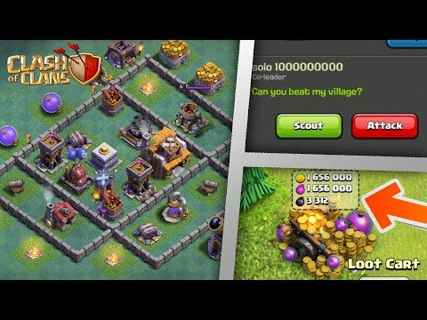 9 BEST Updates In The History Of Clash of Clans!