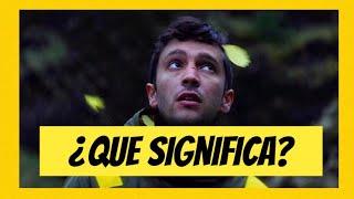 ANALIZANDO JUMPSUIT VIDEO Y LETRA DE TWENTY ONE PILOTS