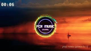 play-alan-walker-remix-by-gomes-lx