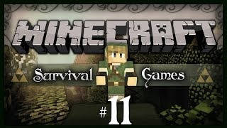 MCSG - Episode 11 - Favourite Map! Thumbnail