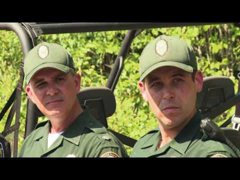 New Hampshire - Manhunt