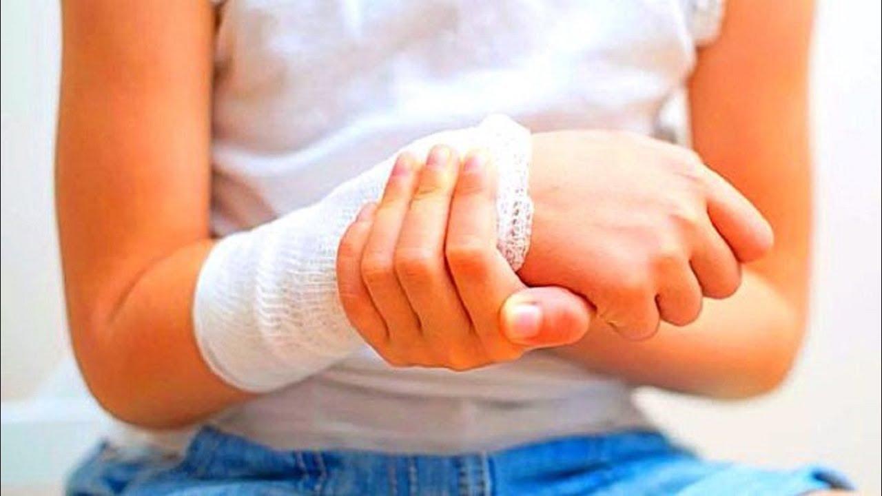 Компрессы суставных болях обезбаливающие средства для суставов