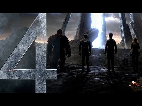 amc-movie-talk---fantastic-four-moves,-mission-impossible-5-finishes-shooting