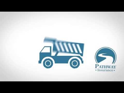 Dump Truck Insurance Florida - Call 800-998-0662