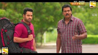 Aravinda Sametha Full Movie Hindi Telecast Update | Jr Ntr Hindi Film | Hindi Release Date | Bollist