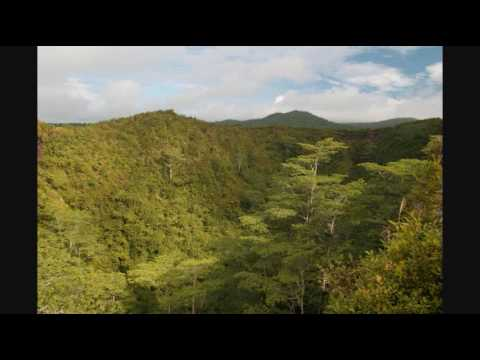 Samoa Music and Images