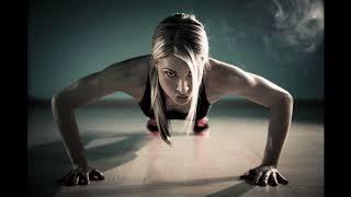 Workout music fitness 150bpm Sept 2018 #28
