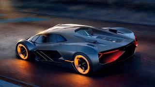 5つの驚くべき電動スーパーカー、アウディ、メルセデス、アスパーク、BM...