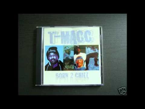 T-macc