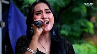MAWAR PUTIH - AZZA CINTIA - Z MUSIC BALONG PAPERO GENERATION PLAY BLOSO