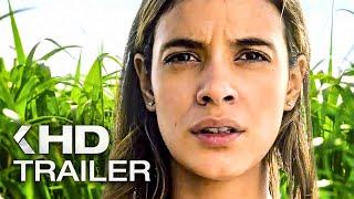 IM HOHEN GRAS Trailer German Deutsch (2019) Netflix
