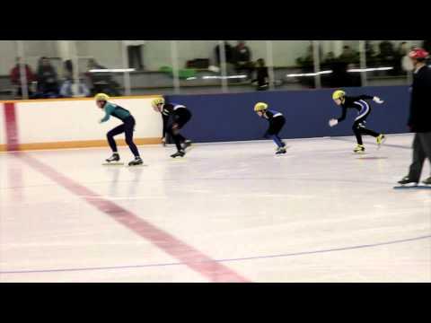 Speed skating 2010.mpg