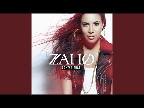 SKYROCK ZAHO TÉLÉCHARGER BOLOSS MUSIC