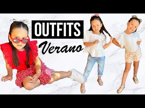 mini-lookbook:-outfits-para-niÑas-verano-2020-|-karla-celis