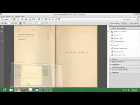 convertir-imágenes-escaneadas-a-documentos-editables