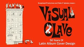 Visual Clave Gallery - Curated by Pablo E. Yglesias
