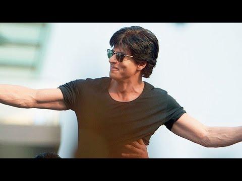 Biggest SRK Mashup| All SRK Songs| Legacy of SRK| SRK from 1992-2018