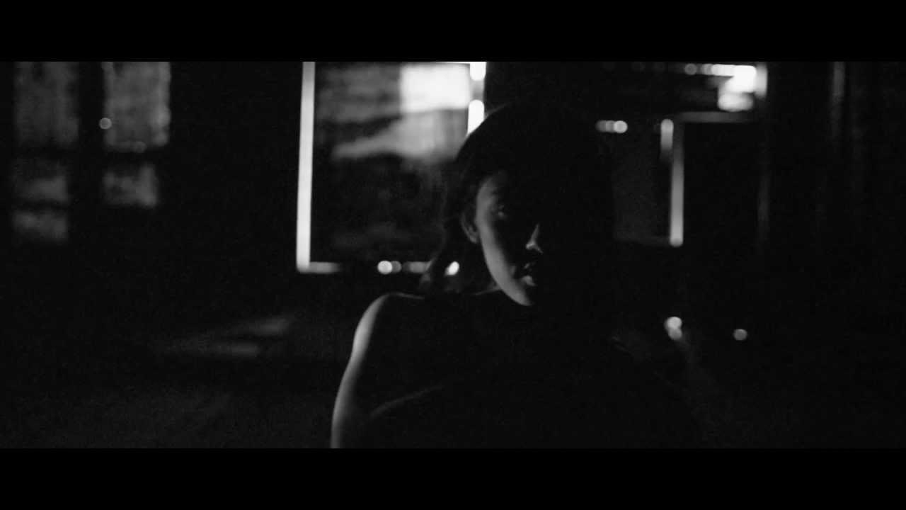 Gloria Gute Nacht Bis Morgen Album Teaser
