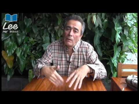 """Evelio Rosero: """"Una novela requiere tanto imaginación como investigación"""""""