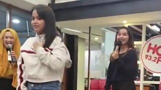 Download Lagu Tanya jawab tentang Putri da4 dan Tasya Rosmala mp3