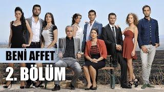 Ankara'nın sayılı ailelerinden Osman Kozan'ın ailesini ve çocukları...