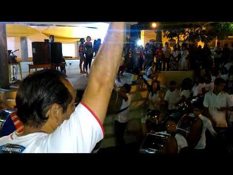 vídeo 6º Jornada do Patrimônio Cultural de Minas Gerais - Poté MG