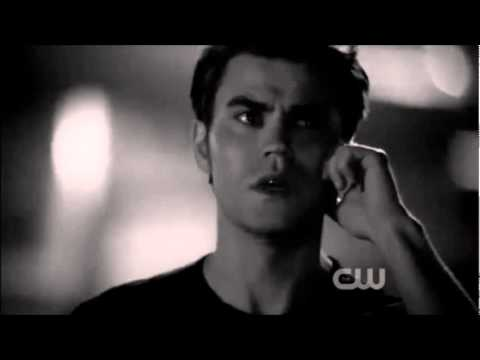 #Ed Sheeran Give Me Love - Stelena