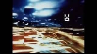 Видео кидс-лучшее(хиты 80х)