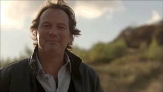 helemaal hollands   delilah officiële videoclip