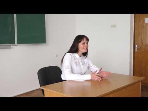 http://vizir22.blogspot.com/p/blog-page_25.html