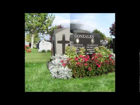 Infant Headstone Designs, Infant Headstone, Jewish Headstone Inscriptions