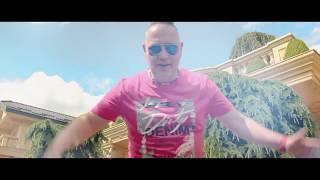 SKaTER - PoKa PoKa ( Official Video )