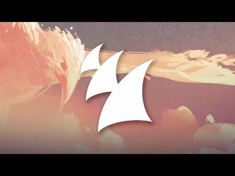 First State & Digital X feat. Aloma Steele - Weightless (Extended Mix)