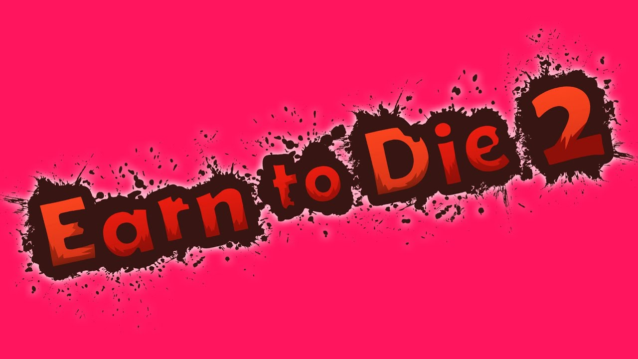 earn to die 2 no wifi needed game