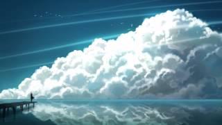 Sean Mackey ft Blake Beary - Nowhere Near [CHILL] [FD]