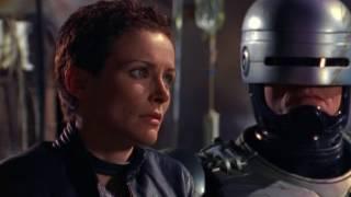 Robotzsaru 7