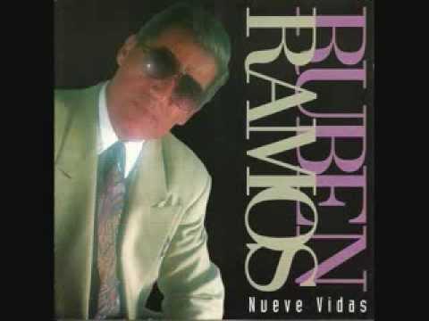 Ruben Ramos - Paloma Negra